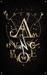 Amerykańscy bogowie by Neil Gaiman