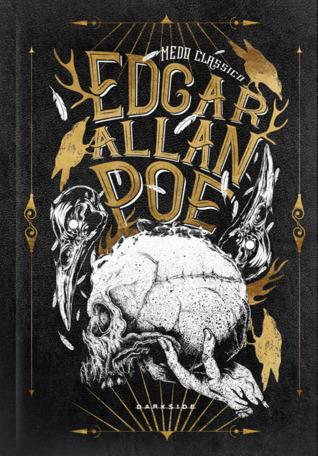 Edgar Allan Poe: Medo Clássico