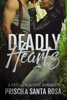 Deadly Hearts