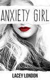 Anxiety Girl: It's okay to be afraid...