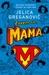 Zovem se Mama by Jelica Greganović