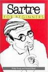 Sartre for Beginners