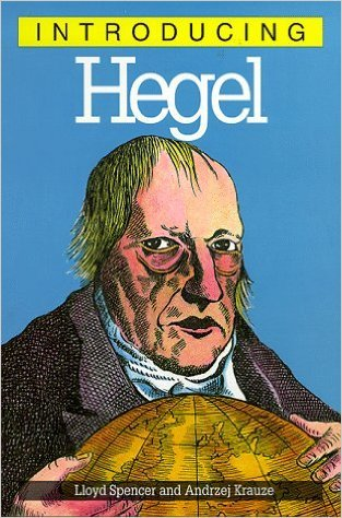 introducing-hegel