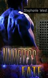 Nameless Fate (Fated Mate #1)
