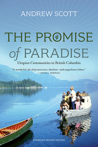 The Promise of Paradise: Utopian Communities in Br...