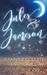 Jules & Jameson