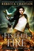 A Fistful of Fire (A Madiso...
