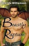 Beastly Rapture