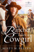 The Rancher Takes a Cowgirl...