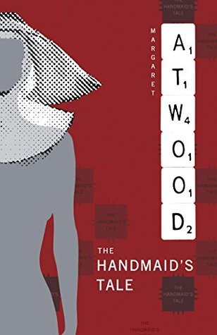 themes in the novel the handmaids tale essay Book reports essays: analysis of the handmaid's tale analysis of the handmaid's tale this essay analysis of the handmaid's tale and other 63,000+ term papers, college essay examples.