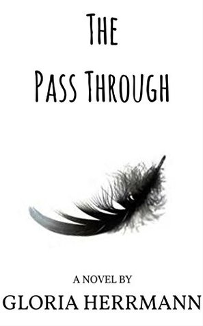 The Pass Through