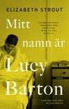 Mitt namn är Lucy...