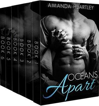 oceans-apart-complete-series-box-set