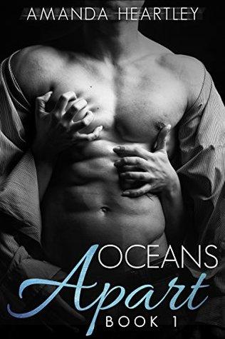 oceans-apart-1