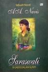 Saraswati: Si Gadis Dalam Sunyi