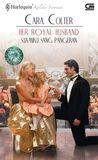 Her Royal Husband - Suamiku Sang Pangeran