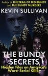 THE BUNDY SECRETS...