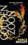 Gouden Zoon by Pierce Brown