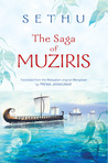 The Saga of Muziris
