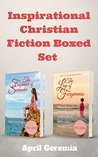 Inspirational Christian Fiction Boxed Set