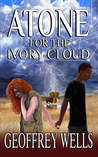 Atone for the Ivory Cloud