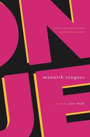 Mannish Tongues