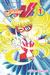 Codename: Sailor V Vol. 1