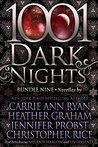 1001 Dark Nights: Bundle Nine