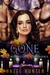 Gone (Silver Wood Coven, #8)