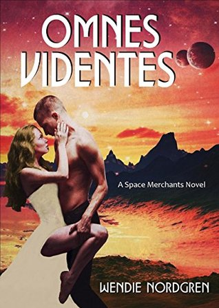 Omnes Videntes (The Space Merchants, #4)