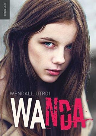 WANDA: Aidez-moi !