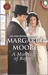 A Marriage of Rogues by Margaret Moore