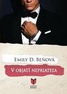 V objatí nepriateľa by Emily D. Beňová