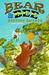 Bear & Bee Bedtime Rhymes by Shian Serei