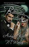 Billionaire's Angel by P.T. Macias