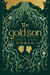 The Gold-Son by Carrie Anne Noble