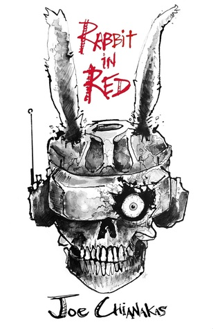 Rabbit in Red (Volume 1, Follow the Rabbit)