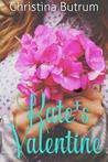 Kate's Valentine(A Novelette)