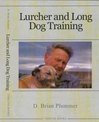 Lurcher and Longdog Training