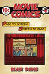 Movie Comics: Pag...