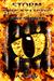 Firestorm (StormBreathers, #1)