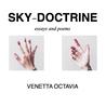 sky-doctrine