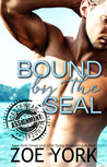 Bound by the SEAL