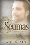 Seumas (Dunskey Castle, #2)