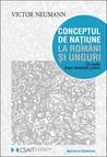 Conceptul de națiune la români și unguri: un studiu despre identitățile politice