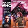 Doctor Who: Zaltys