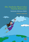 Alis, Harikalar Diyarı'ndan Tüymüş Bulunuyor: Kadınlardan Gülümseyen Öyküler