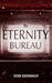 The Eternity Bureau
