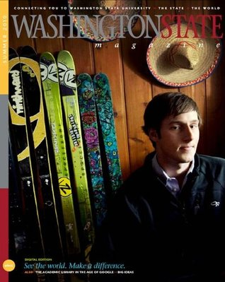 washington-state-magazine-summer-2010-2009