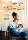 Karuzela by Agnieszka Lis